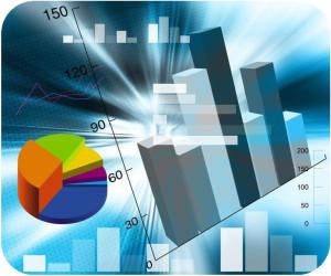 Analytics-150