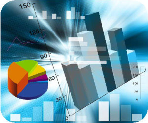 Analytics-72