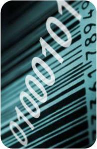 Barcode-96