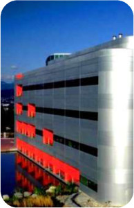 Building-96