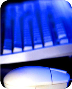 Keyboard-150